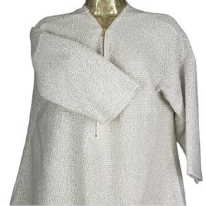 NWT Robert Louis Top 3/4 sleeve size small